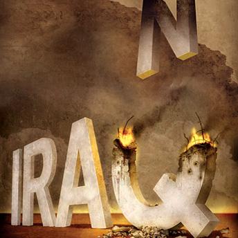 http://www.campaigniran.org/casmii/files/images/Iran-Iraq.jpg