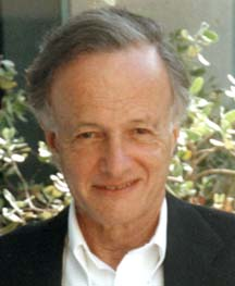 John Polanyi