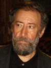 Ali Rabi