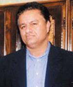 Kaveh L. Afrasiabi, PhD